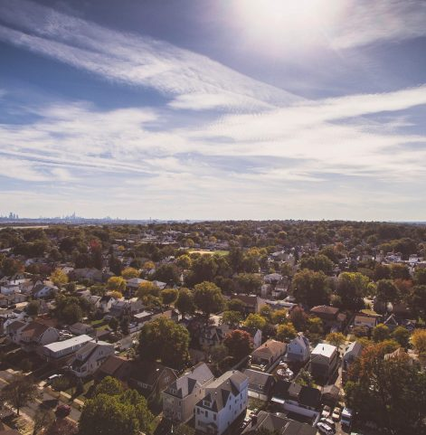 Is Real Estate Booming This Summer?