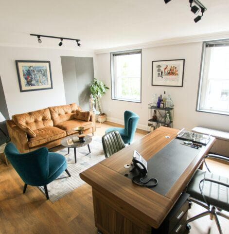 Flex Rooms: What They Are and How They Make A Property Special