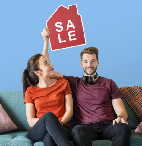 5 Reasons to Sell Your Home With a Realtor